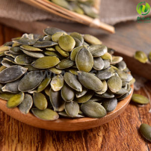Health Food Gws Pumpkin Seeds a to Europe pictures & photos