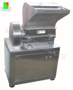 Wf Primary Plastics Crusher Machine pictures & photos