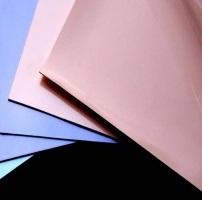 Non-Silicone Therma Fiberglass/ Silicone Free Thermal Insulator