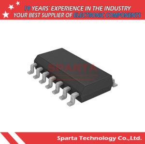 74hc4052D Hc4052 CD74hc4052m96 Hc4052m Dual 4CH Mux/Demux IC pictures & photos