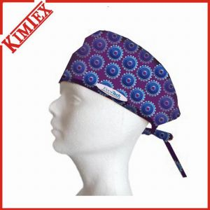 Screen Printing Promotional Surgeon Cap Beanie pictures & photos