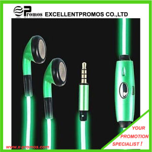 Promotional Logo Customized Earphones (EP-E125512) pictures & photos
