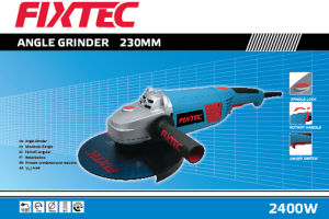 2400W 230mm Electric Mini Angle Grinder pictures & photos