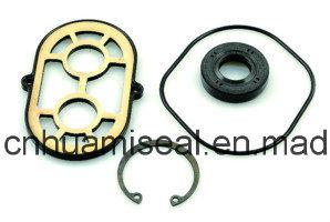 Gear Pump Seal Kit for Caterpillar pictures & photos