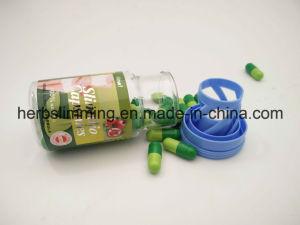 100% Original Slim Bio Slimming Pills Weight Los pictures & photos