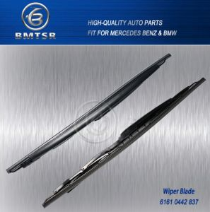 New Auto Wiper Blade for BMW 7 Series E65 E66 6161 0442 837 61610442837 pictures & photos