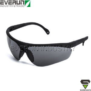 Safety Glasses Custom Eyewear Manufacturing (ER9326) pictures & photos