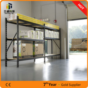 Heavy Duty Warehouse Storage Rack Shelving pictures & photos