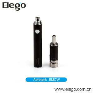 Authentic Kanger Emow Starter Kit (1300mAh) pictures & photos