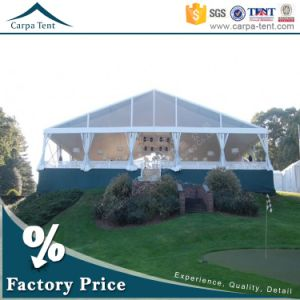 Big Party Marquee Tent 12X40m Wedding Canopy pictures & photos