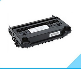 New Compatible Toner Cartridge 006r01218 for Xerox Machine Made in China Xerox Faxcentre F116 pictures & photos
