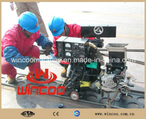 Tank Constrution Equipment/ Tank Welding Machine pictures & photos