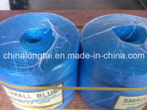Packing Hay Baler Twine Manufacturer pictures & photos