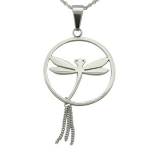 Steel Jewelry in China Cheap pictures & photos