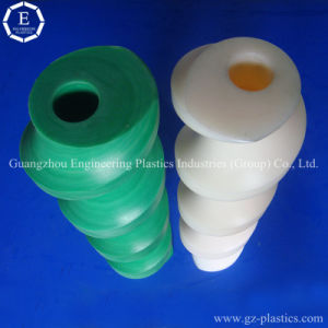 Hot Sale Transmission Timing Bottle Screw Nylon Screw PA Screw pictures & photos