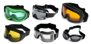 Goggles Mould for Sports Safety pictures & photos