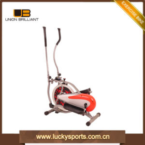 Home Indoor Fitness Exercise Cross Trainer Platinum Elliptical Orbitrek Bike pictures & photos