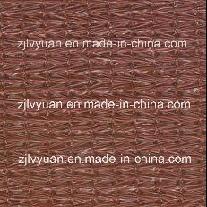 Shde Cloth, Carport, Car Shade, Shade Cover, Shade Net pictures & photos