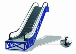 Good Quality Escalator, Passenger Escalator, Passenger Elevator