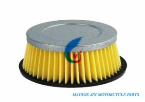 Lawnmower Filter Lawnmower Air Filter for America Market pictures & photos