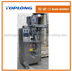 Ktl-50A4 Screw Horizontal Feeding Automatic Packing Machine pictures & photos