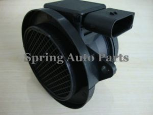 Air Flow Sensor 5wk9638 5wk9638z 2710940248 for Mercedes-Benz pictures & photos
