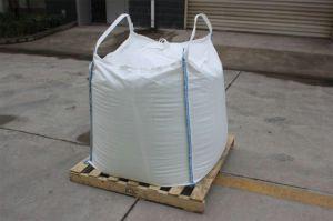 1 Tonne Bulk Bags FIBC Bag for Feldspar pictures & photos