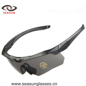Eyewear Sport Cycling Goggles for Driving, Climbing, Cycling, Riding pictures & photos