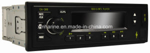 MP3 Music Bus Audio Player pictures & photos