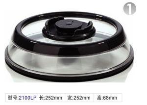 Classic Lids (ABS lid beads) /Sealing Lids/Plastic Lids (B0021) pictures & photos