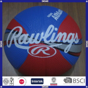 Promotional High Quality and Low Price Basketball pictures & photos