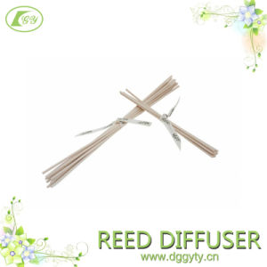 Manufacturer of Aroma Diffuser Rattan Reed Sticks, Rattan Reed Stick, Bamboo Rattan Diffuser Sticks pictures & photos
