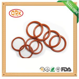 2015 Manufacturer Customize Cheap Rubber Silicone O Ring pictures & photos