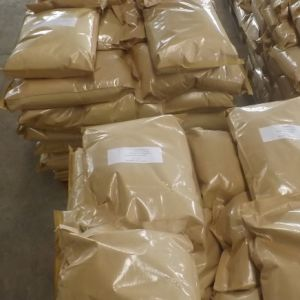 Soybean Source Amino Acids Powder (Feed Grade) pictures & photos