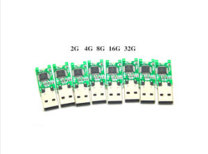 Top Quality and Low Price Semi-Finished Products USB Flash Drive for Wholesale & Bulk Sale pictures & photos