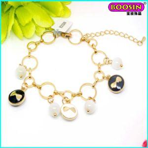 2015 New Custom Jewelry Fashion Charm Bracelet for Women pictures & photos