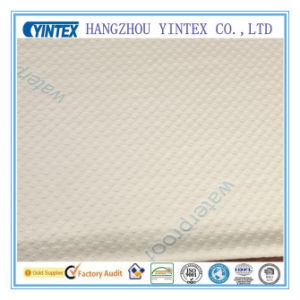 Air Layer Printing Fabric (fabric 001) pictures & photos