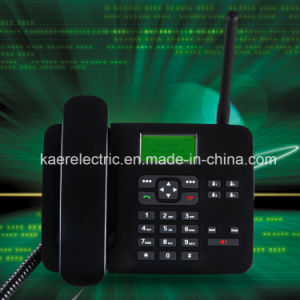 Kt1000 (180) GSM 2g Mobile Phone pictures & photos