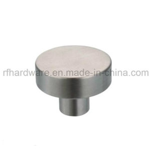 Stainless Steel Furniture Knob RK014 pictures & photos