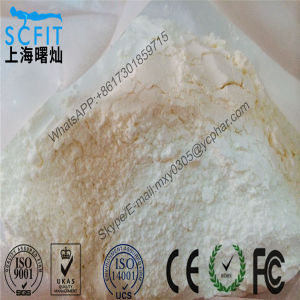 99.5% Androsterone 53-41-8 Male Hormone Powder for Antihypertensor pictures & photos
