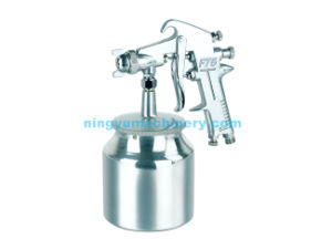 High Pressure Spray Gun/Paint Gun/Sprayer/Pneumatic Tool pictures & photos