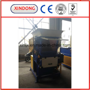Big Capacity Tray Crusher pictures & photos