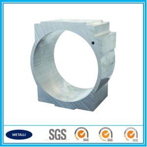 Hot Sale Aluminum Extrusion Profile pictures & photos