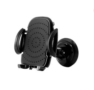 360 Degree Rotation Car Holder for Mobile Phone