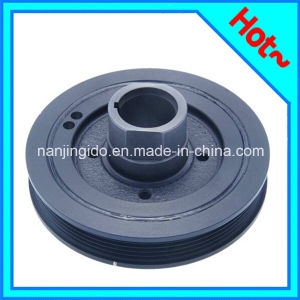 Car Parts Auto Crankshaft Pulley for Toyota Tacoma 1995-2000 13408-75030 pictures & photos