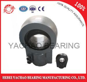 Spherical Plain Bearing High Quality Good Service (Ge50es Ge55es)