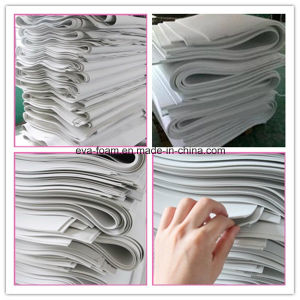 2016 Best Price Closed Cell EVA Foam Sheet 2mm pictures & photos