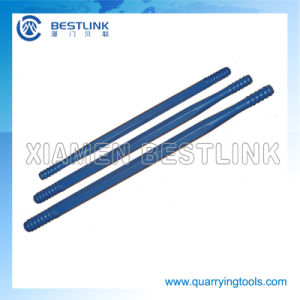 Factory Price High Quality Extension Bar Drill Rod pictures & photos
