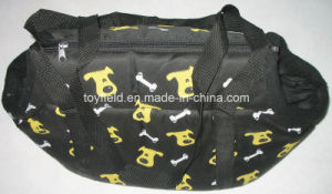 Pet Carrier Bag Home Bed Product Accessories Dog Carrier pictures & photos