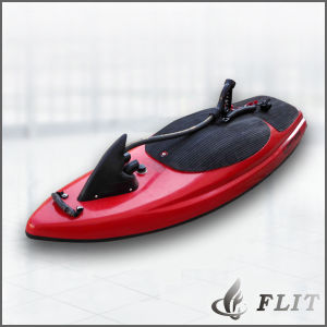110 Cc Jet Surfboard CE Approved with Competitve Price pictures & photos